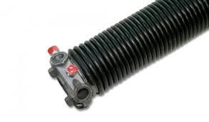 Garage Door Springs Repair Kingwood