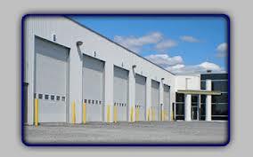 Commercial Garage Door Repair Kingwood