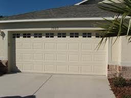 Garage Door Company Kingwood