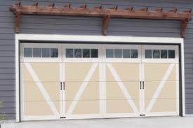 Overhead Garage Door Repair Kingwood