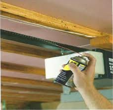 Garage Door Repair Service Kingwood