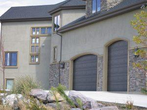 Garage Doors Kingwood
