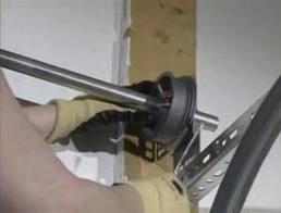 Garage Door Cables Repair Kingwood