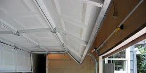 Overhead Garage Door Repair Kingwood
