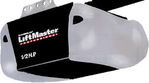 LiftMaster Garage Door Opener Kingwood